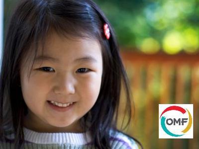 Children's Program for Ministry Kids (Jan 2020)