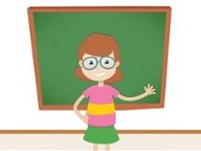 Christian Teachers for 2019 Home-School Week