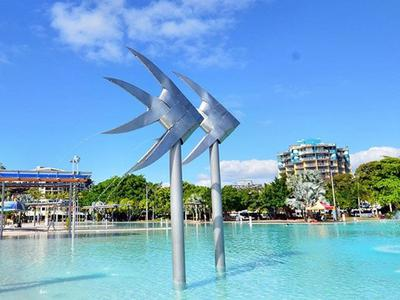 Story the Bible (Telling God's Story) – Cairns QLD