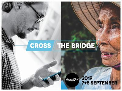 REACHOUT MISSIONS CONFERENCE 2019