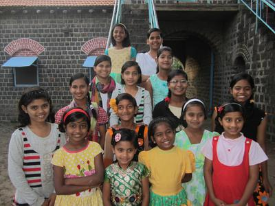 Sponsor a Staff Member - Sri Lanka