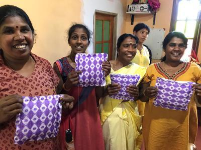 Shine Women's Program