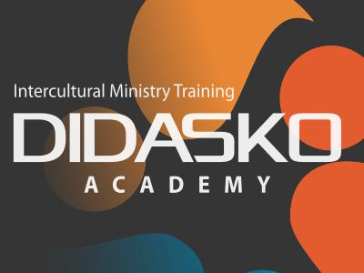 Intercultural Ministry Training (Didasko Academy)