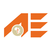 African Enterprise Australia logo