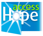 Access Hope Inc