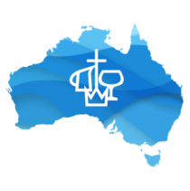 Christian and Missionary Alliance of Australia logo