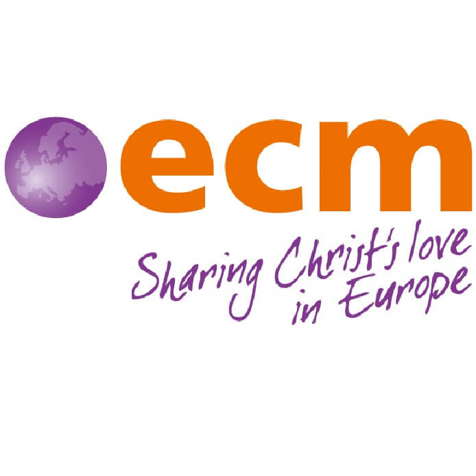 European Christian Mission