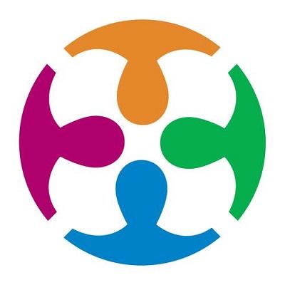 Empart logo
