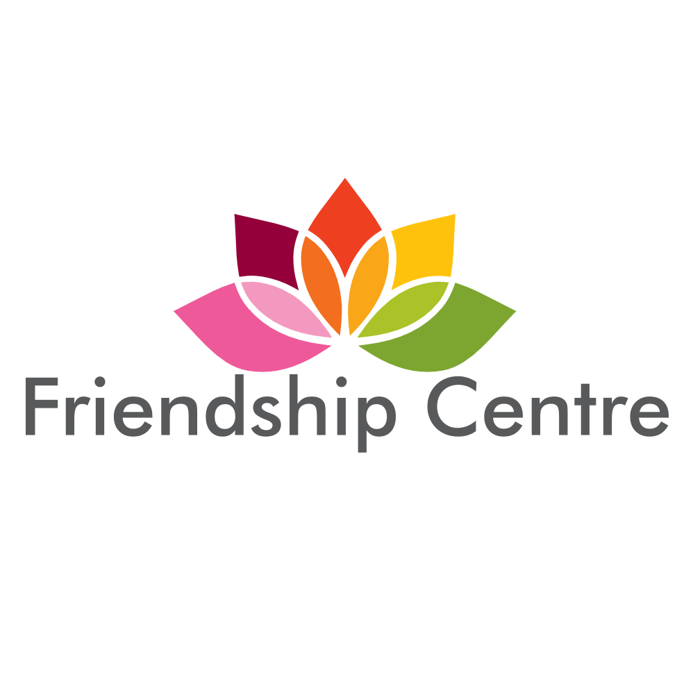 Friendship Centre Counselling Services