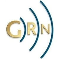 Global Recordings Network (Australia) logo
