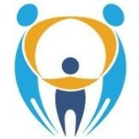 International Village Care Ministry logo