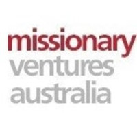 Missionary Ventures logo
