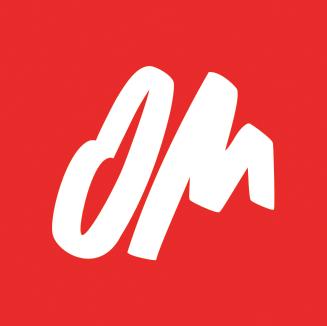 Operation Mobilisation Australia