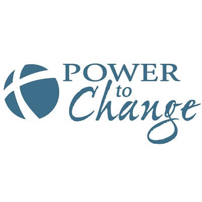 Power to Change (formerly Campus Crusade for Christ) logo