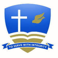 Perth Bible College logo