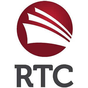 Reformed Theological College logo