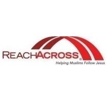 ReachAcross Australia logo