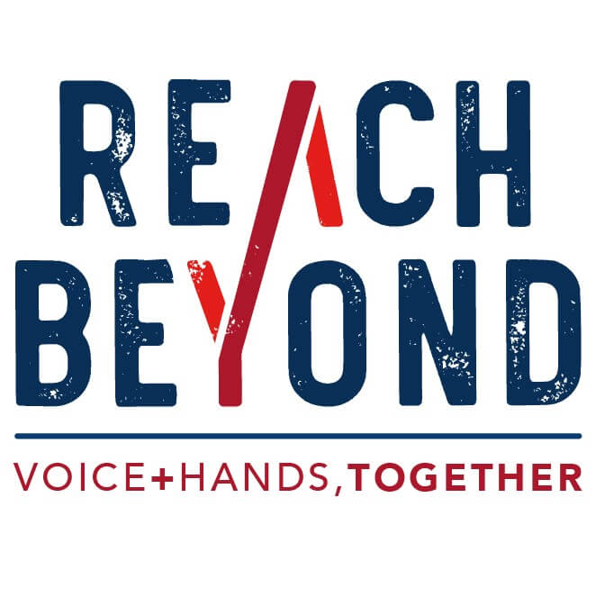 Reach Beyond (formerly HCJB Australia)
