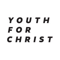 Youth for Christ Australia Ltd logo