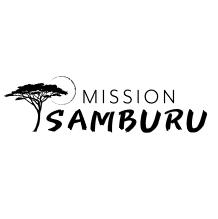 missionsamburu logo