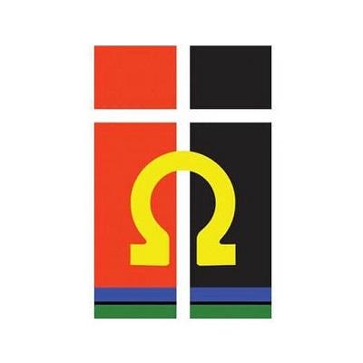 Nungalinya College logo